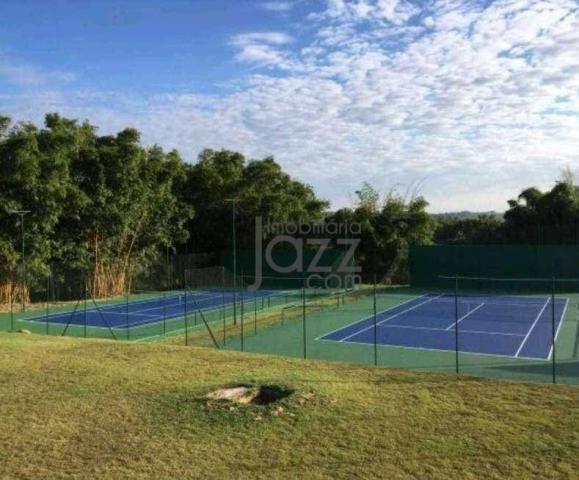 Terreno à venda, 354 m² por r$ 200.000 - parque nova carioba - americana/sp - Foto 7