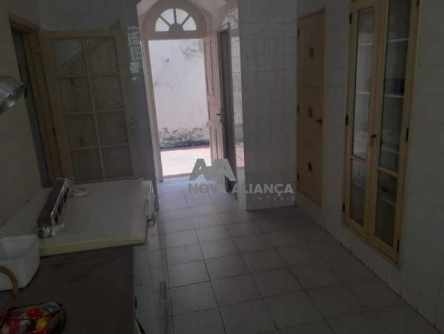 Escritório à venda com 5 dormitórios em Tijuca, Rio de janeiro cod:NTCC60001 - Foto 4
