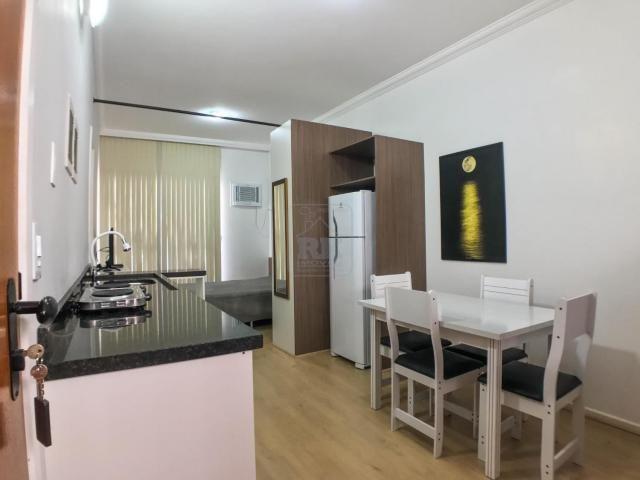Apartamento à venda com 1 dormitórios cod:AP004166 - Foto 2