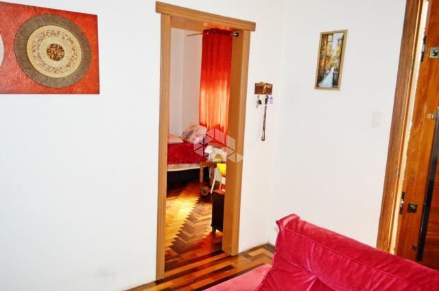Casa à venda com 5 dormitórios em Passo da areia, Porto alegre cod:9915142 - Foto 5