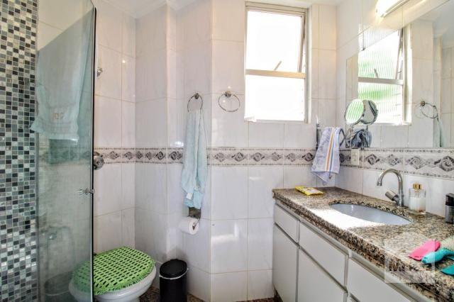 Apartamento à venda com 3 dormitórios em Buritis, Belo horizonte cod:258026 - Foto 15