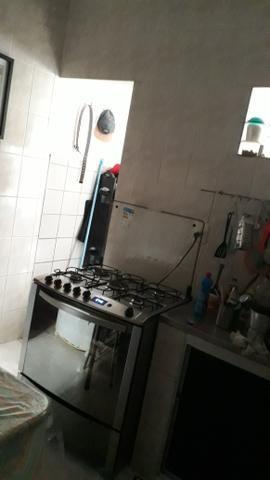 Casa bem arejada - Foto 7