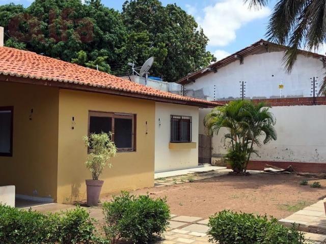 Escritório para alugar em Vila eduardo, Petrolina cod:551 - Foto 12