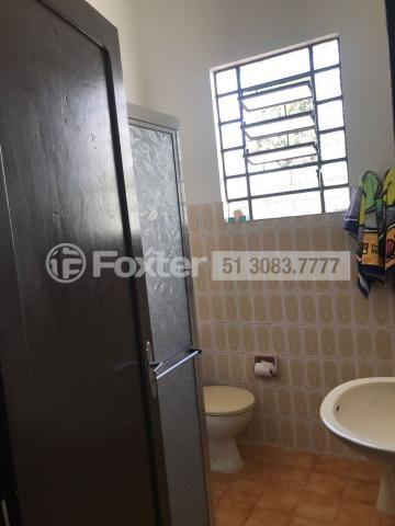 Casa à venda com 3 dormitórios em Vila assunção, Porto alegre cod:194261 - Foto 3