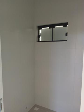 Casa à venda com 3 dormitórios em Jaraguá 99, Jaraguá do sul cod:ca384 - Foto 10