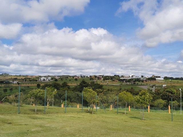 Wilson da Cunha Vende | Lote Quitado | Residencial Alphaville 1 - Foto 3
