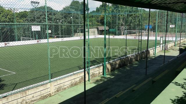 Casa para locação em condomínio na Granja Viana. - Foto 2