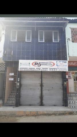 Casa para alugar no centro de paulista - Foto 8