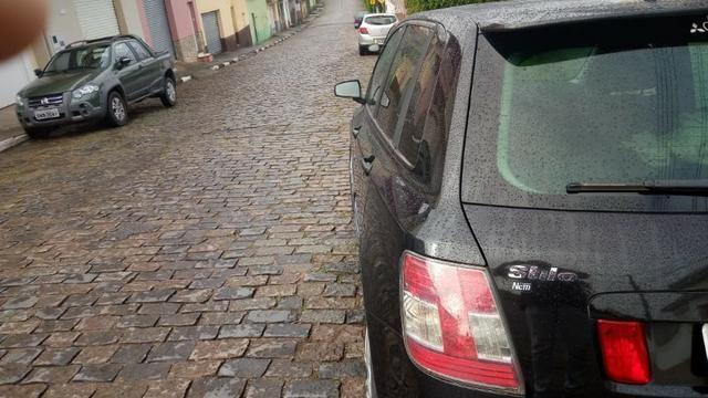 Fiat Stilo Sporting duallogic - Foto 2