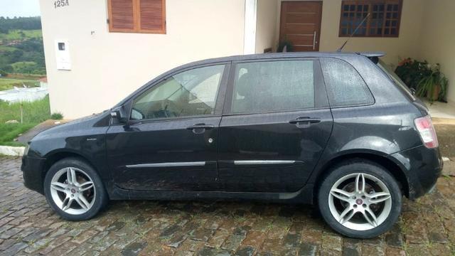 Fiat Stilo Sporting duallogic - Foto 4
