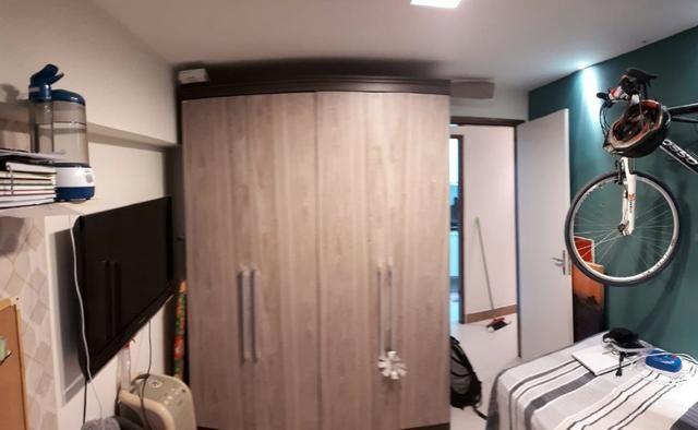 Apartamento no Res. Jatobá - Líder Imobiliaria - Foto 14