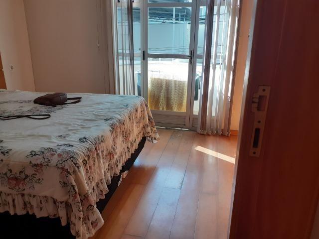 Apartamento com 03 quartos em Viçosa MG - Foto 2