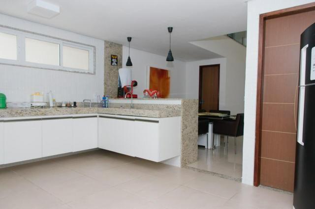 Casa em Garanhuns, Heliópolis, 3 quartos suítes, 208m2, melhor área da cidade! - Foto 5