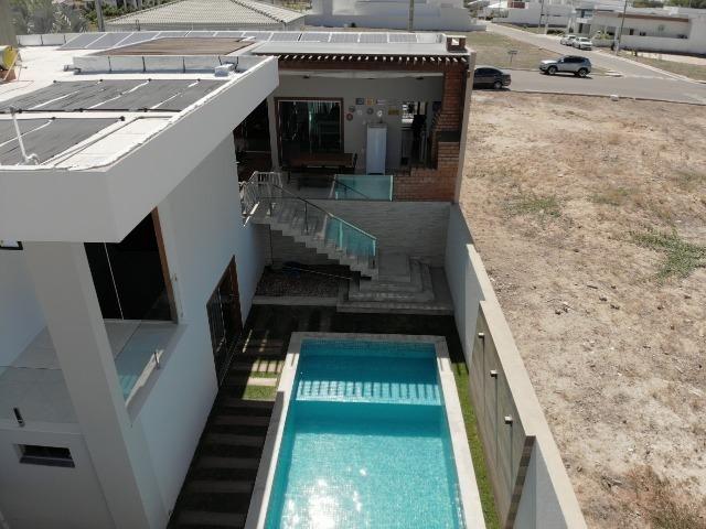 Casa no Condomínio Eco Spa - Líder Imobiliaria - Foto 14