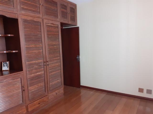 Apartamento com 04 quartos em Viçosa MG - Foto 8