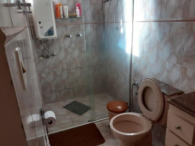 Apartamento com 03 quartos em Viçosa MG - Foto 6