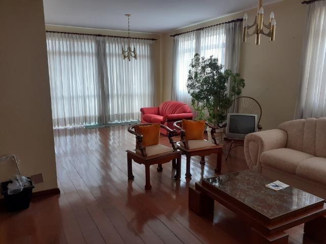 Apartamento com 04 quartos em Viçosa MG - Foto 4