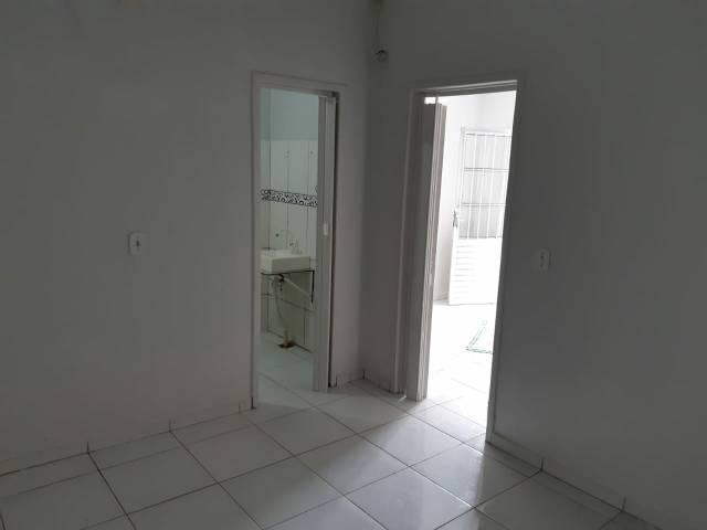 Aluga-se apartamento para solteiro - Foto 7