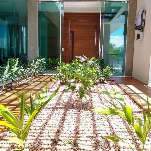 Casa no Condomínio Eco Spa - Líder Imobiliaria - Foto 8