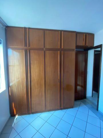 Apto no St. Bela Vista, 81 mts² área útil, 3 qt c/ armários sendo 1 suítes, 1 garagem - Foto 11
