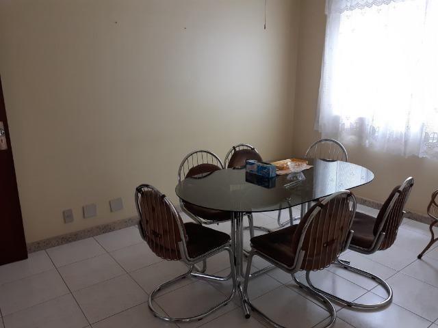 Apartamento com 04 quartos em Viçosa MG - Foto 6