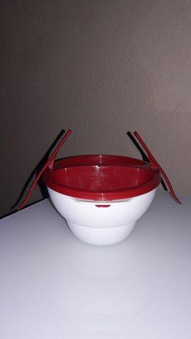 Produtos Tupperware novos  - Foto 2