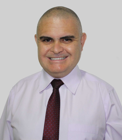 Silva Leandro Corretor de Imóveis 0800-494-3440 - Foto 2
