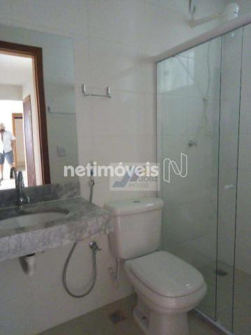 Apartamento para alugar com 2 dormitórios em São francisco, Cariacica cod:828389 - Foto 5