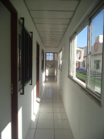 L014876 - APARTAMENTO - ALUGUEL - Foto 4