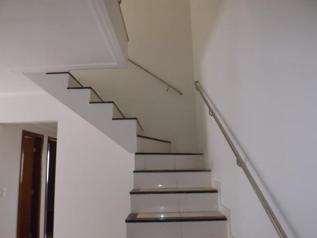 Apartamento no Cândida Câmara em Montes Claros - MG - Foto 14