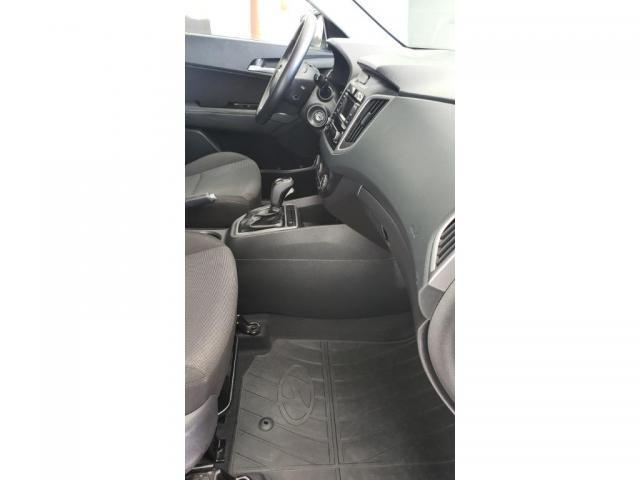 Hyundai Creta Pulse 1.6 16V Flex Aut. - Foto 3