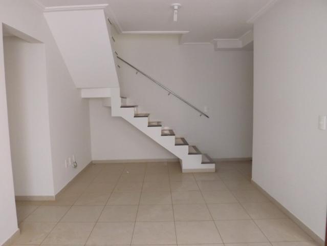 Apartamento no Cândida Câmara em Montes Claros - MG - Foto 9