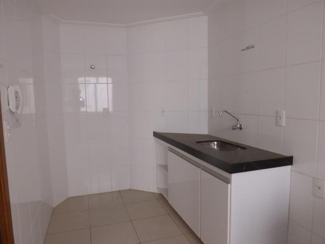 Apartamento no Cândida Câmara em Montes Claros - MG - Foto 5
