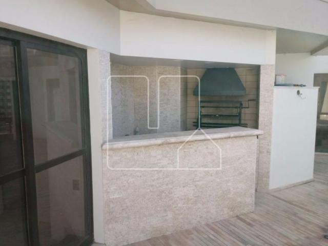 Apartamento à venda com 4 dormitórios em Paraíso, São paulo cod:CO001265 - Foto 12