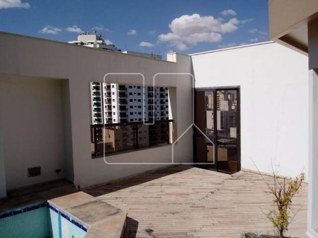 Apartamento à venda com 4 dormitórios em Paraíso, São paulo cod:CO001265 - Foto 9