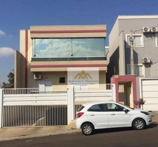 Apartamento com 2 dormitórios à venda, 70 m² por R$ 345.000,00 - Jardim Botânico - Ribeirã - Foto 15