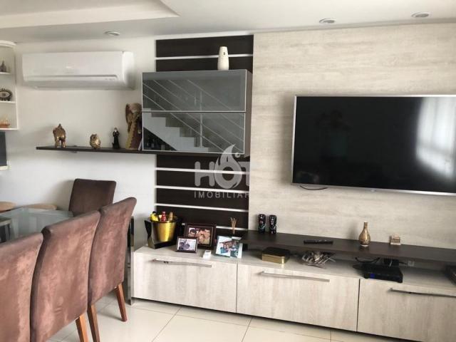 Casa à venda com 3 dormitórios em Campeche, Florianópolis cod:HI72549