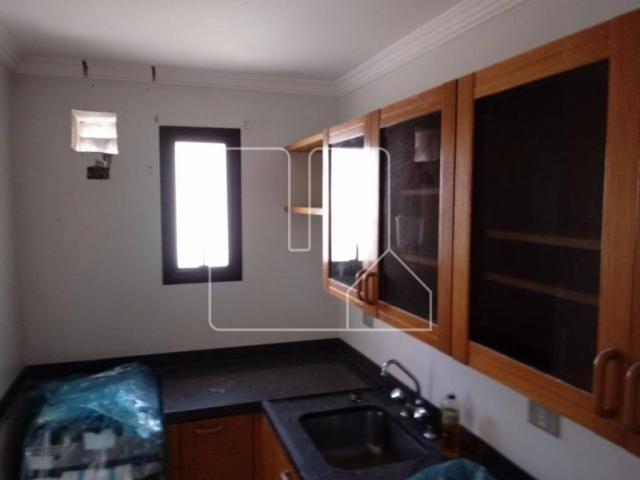 Apartamento à venda com 4 dormitórios em Paraíso, São paulo cod:CO001265 - Foto 11