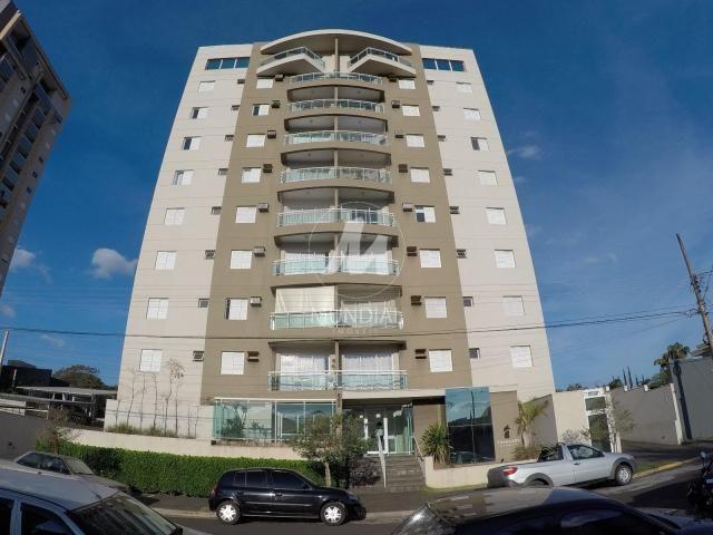 Apartamento à venda com 3 dormitórios em Jd iraja, Ribeirao preto cod:12547 - Foto 11
