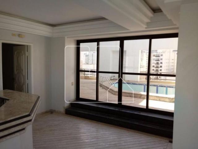 Apartamento à venda com 4 dormitórios em Paraíso, São paulo cod:CO001265 - Foto 6