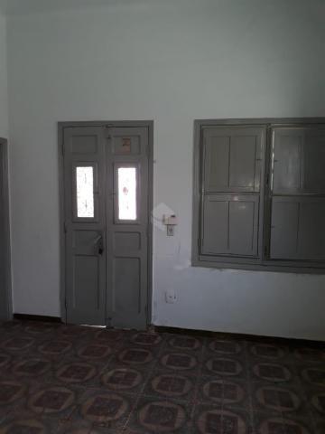 Casa à venda com 5 dormitórios em Centro-norte, Cuiabá cod:BR5CS9234 - Foto 6