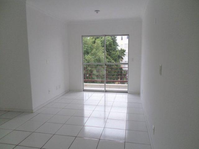 Apartamento à venda com 3 dormitórios em Centro-sul, Cuiabá cod:BR3AP11180 - Foto 2