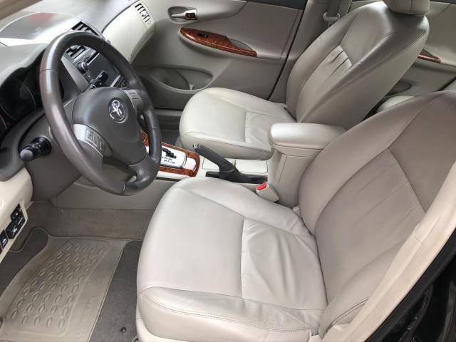 Corolla ALTIS 2.0 Flex 16V Aut. - Foto 15
