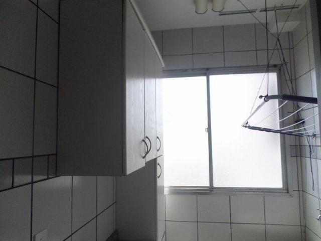 Apartamento à venda com 3 dormitórios em Centro-sul, Cuiabá cod:BR3AP11180 - Foto 10