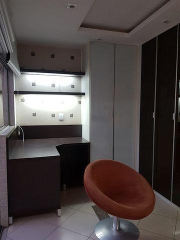 Apartamento Mobiliado no bairro Bela Vista - Foto 16