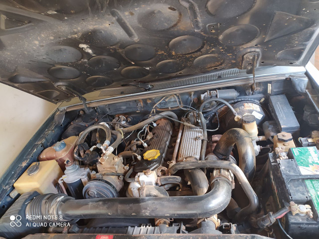 Camionete ranger - Foto 2
