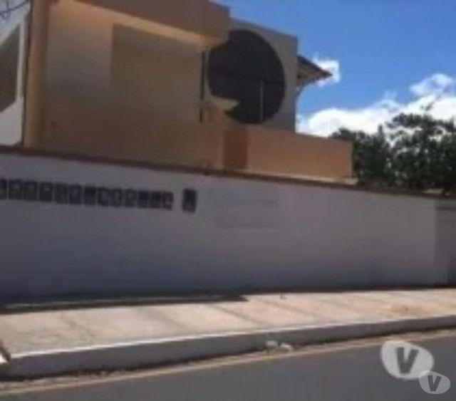 Apartamento Aluguel Parnaíba - Com vaga de garagem - Foto 9