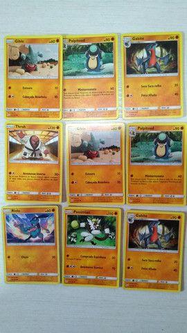 Cards Pokemon - Foto 3