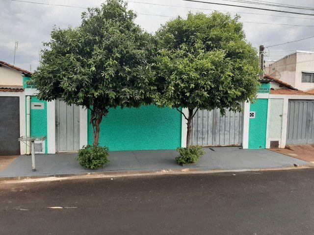 Vendo casa em santa cruz das palmeiras sp - Foto 6