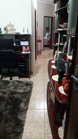 Casa a venda no Bairro Alvorada em Batatais SP - Foto 13